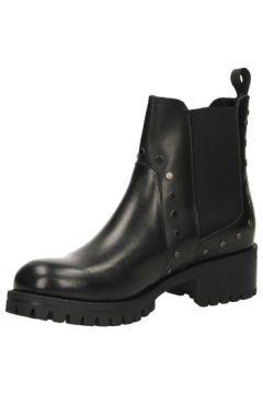 Boots Frau TIBETSTUD(101559863)