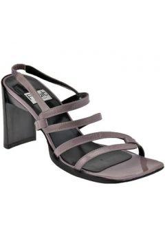 Sandales Now MignonTalon85Sandales(127857090)