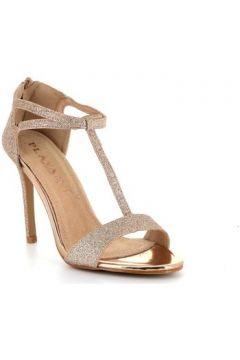 Sandales Playa Collection Sandale glitter JOUCASSE(127850342)