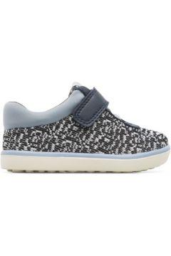 Chaussures enfant Camper Baskets Pursuit FW(127891788)