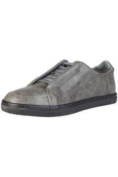 Chaussures Duca Di Morrone - stuart(101666946)