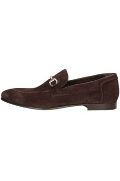 Chaussures J.b.willis 1024-3(115595043)