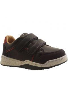 Chaussures enfant Botty Selection Kids TRAI 8015(101695000)