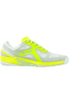 Chaussures Kempa Chaussures femme Wing Lite Caution(115551164)