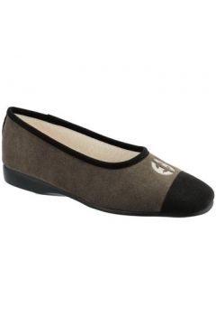 Chaussons Exquise Erele(115605366)