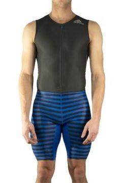 Combinaisons adidas Combinaison Running Homme Az Sl Pu Suit M(115634743)