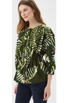 Блуза Marks & Spencer(103274240)