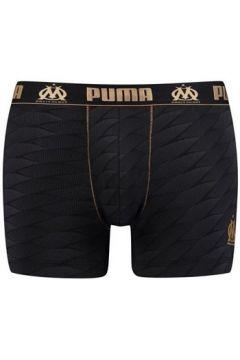 Boxers Puma ZIGZAGTOUCH(127893005)