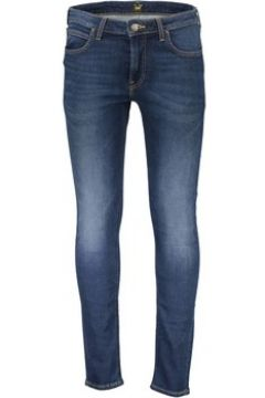 Jeans skinny Lee L736WPSN MALONE(115587612)