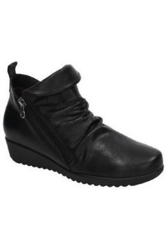 Boots Paula Urban -(127958594)