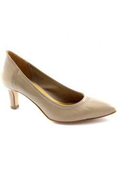 Chaussures escarpins Donna Più Donna Più DON-M52251-BE(127859574)