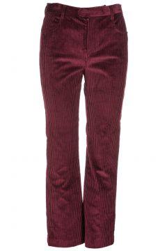 Women's trousers pants meloy(118301824)