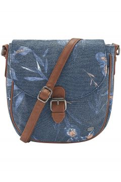Animal Cori Bag blauw(85186599)
