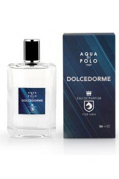 Aqua Di Polo 1987 Parfüm(114059945)