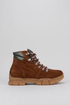 Boots Bryan KENDRA(127983806)