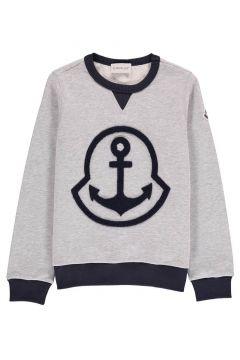 Sweatshirt Anker(113866587)
