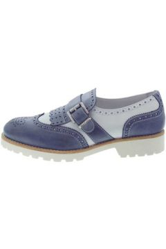 Chaussures Nero Giardini 15176(115461353)