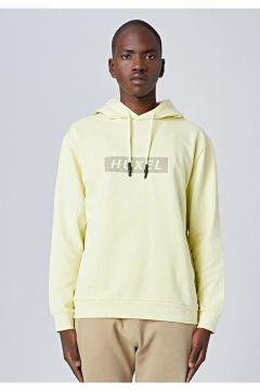 Huxel Sweatshirt(121220116)
