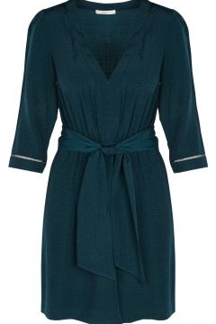 Kleid Himana(117296259)