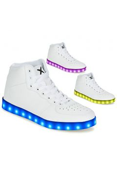 Chaussures Wize Ope THE HI TOP(115385184)