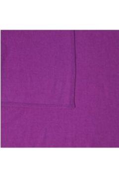 """XL-Schal \'\'Indian Summer\"""" mit Wolle und Kaschmir Codello purple(111527434)"""