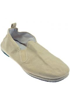 Chaussures De Fonseca Lungamarcia Mocassins(127857963)