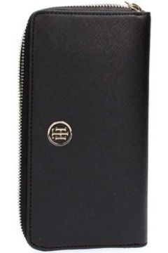 Portefeuille Tommy Hilfiger AW0AW04281 HONEY LARGE WALLET(101837136)