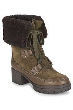 Bottes neige See by Chloé AMY(115463749)