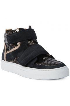 Chaussures Logan CROSSING(127919901)