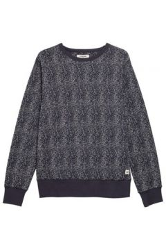 Sweat-shirt La Panoplie Sweat Pois(98719819)