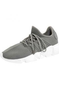 Sneaker Priority Grau(111492505)