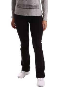 Jeans Key Up 5LI20 0001(115663992)