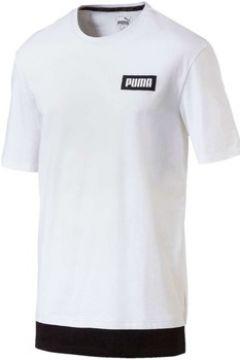 T-shirt enfant Puma 850068(115661275)