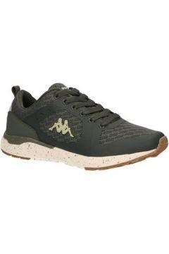 Chaussures Kappa 304ME20 LOVEM(115582433)