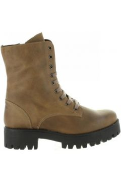 Boots MTNG 57846(98472998)