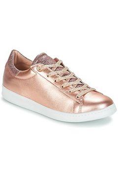 Chaussures Lollipops BILLY SNEAKER(115391021)