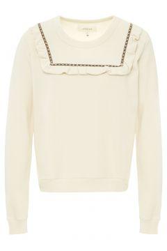 Sweatshirt Shrunken(117291400)