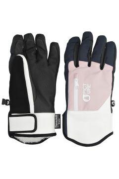 Picture Kakisa Gloves roze(96735291)