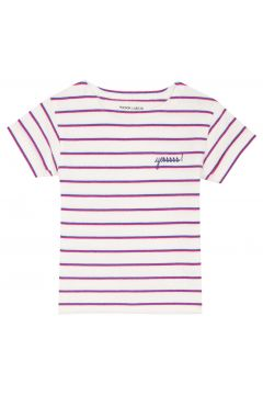 T-Shirt Yes(117292749)