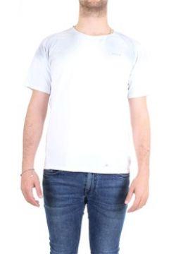 T-shirt Officina 36 CUAM05(115519335)