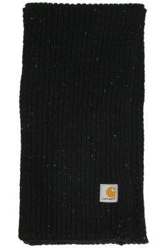 Carhartt WIP Anglistic Plain Scarf zwart(96853629)