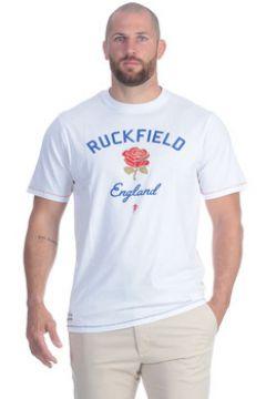 T-shirt Ruckfield T-shirt de rugby Anglais(127890317)