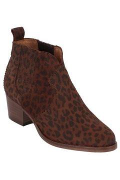 Bottines Schmoove Boots Tiag Polly Boots Kasama(127985630)