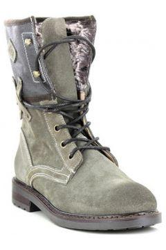 Boots PLDM by Palladium BUPSWING CRT(127951271)