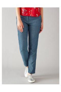 Pantalon Harris Wilson EGYPTE(115438002)