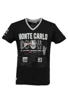 T-shirt Geographical Norway T-shirt Homme Jerell(115432238)