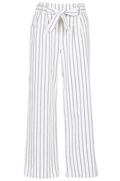 Pantalon Betty London KATABELLE(101591417)