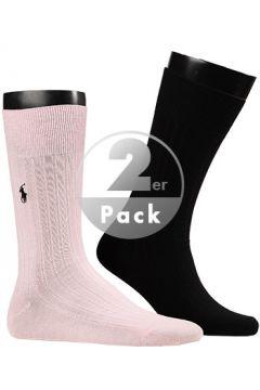 Polo Ralph Lauren Socken 2er Pack 449799732/001(113669008)