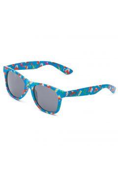 Солцезащитные очки Spicoli 4 Shades(119077632)