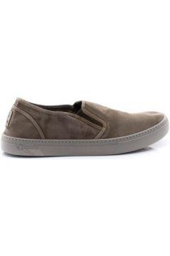 Chaussures Natural World 6601-E(98461187)